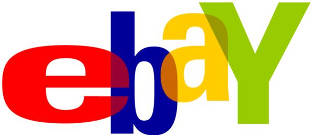An eBay expert